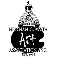 Newnan-Coweta Art Association